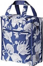 Basil Blossom Botanica Einkaufstasche