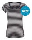 Elkline marina Damen T-Shirt