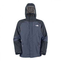 The North Face M Modulation Jacket