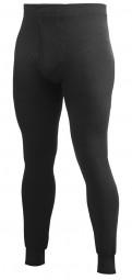Woolpower Lange Unterhose mit Eingriff Long Johns 400 Man