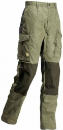 Fj�llr�ven Barents Trousers Mens