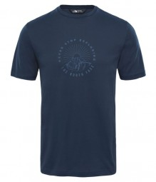 The North Face M Tansa Tee
