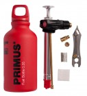 Primus MultiFuel Kit f�r Power Stove