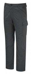 Craghoppers NosiLife M Cargo Trousers