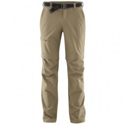 Maier Sports Tajo 2 Herren Zip-Off Hose