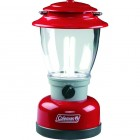 Coleman CPX 6 V Classic LED Laterne