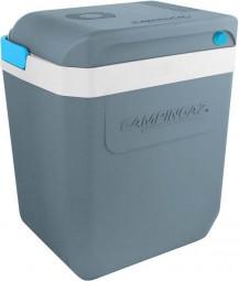 Campingaz Powerbox Plus 24L 12V / 230V