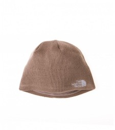 The North Face Bones Beanie Auslaufmodell