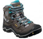 Keen Durand Mid WP Womens