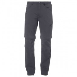 Vaude Men Yaki ZO Pants