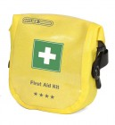 Ortlieb First Aid Kit Safety Level Medium, ohne Inhalt