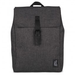 The Pack Society Square Backpack Commuter