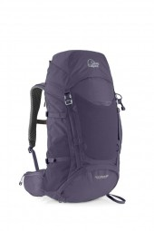Lowe Alpine Airzone Trek ND 35