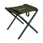 Tatonka Foldable Chair
