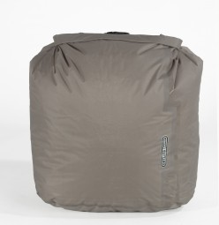 Ortlieb Packsack Liner PS10