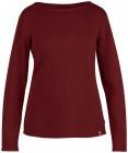 Fjällräven Kiruna Knit Sweater W