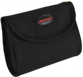 Haberland Werkzeugtasche ST9126 1 Liter schwarz