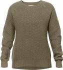 Fj�llr�ven S�rmland Roundneck Sweater W
