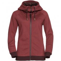 Vaude Women Vetland Jacket