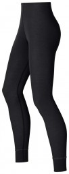 Odlo Women Pants Long Warm