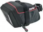 Zefal Werkzeugtasche Iron Pack DS L