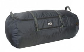 Bach Hide Away Duffel
