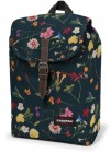 Eastpak Casyl Limited Edition