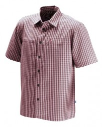 Fj�llr�ven Collin Shirt