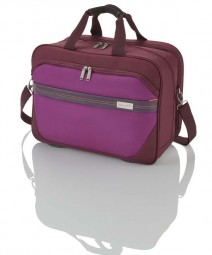 Travelite Meteor Beautybag