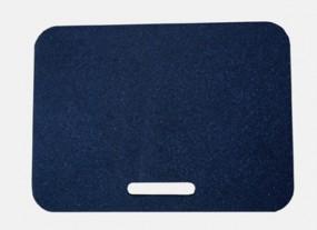Relags Sitzkissen, EVA 37 x 27 x 1,4 cm
