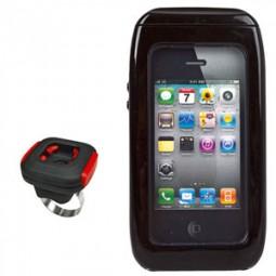 KLICKfix Aricase für iPhone 4