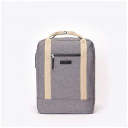 Ucon Ison Backpack Slate