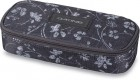 Dakine Womens School Case