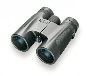 Bushnell Fernglas Powerview Mid 8 x 32