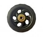 Ortlieb Ersatzrolle für Duffle RS/RG (1 Stück)