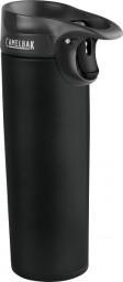 Camelbak Forge Vacuum 0,5 l