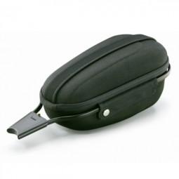 Topeak Dyna Pack ( Tasche + Tr�ger in einem, Montage an der Sattelst�tze)