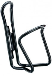 Topeak SL Bottle Cage