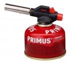 Primus 'Fire Starter'