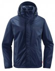 Vaude Mens Escape Light Jacket