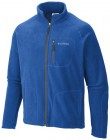 Columbia Fast Trek II Full Zip Fleece Men