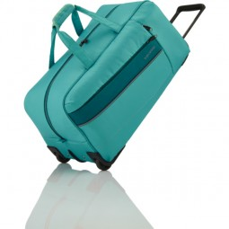 Travelite Kite Trolley Reisetasche