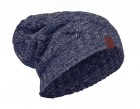 Buff Lifestyle Knitted Hat Nuba