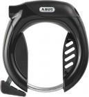 Abus Pro Tectic 4960 NR Rahmenschloss black