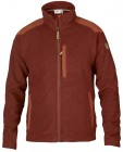Fj�llr�ven Buck Fleece