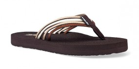 Teva Mush Adapto Women
