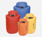 Exped Fold-Drybag BS Set