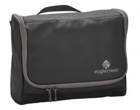 Eagle Creek Pack-It Bi-Tech On Board