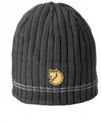 Fj�llr�ven Viso Hat