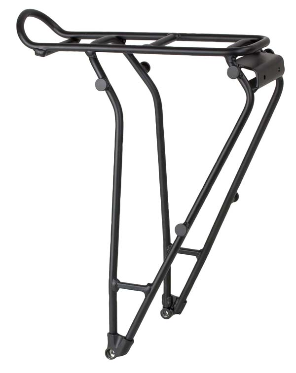 fahrradkorb befestigung sonstige preisvergleiche. Black Bedroom Furniture Sets. Home Design Ideas